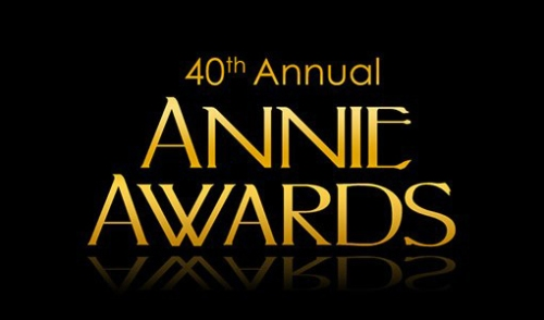 AnnieAwards__121203160948