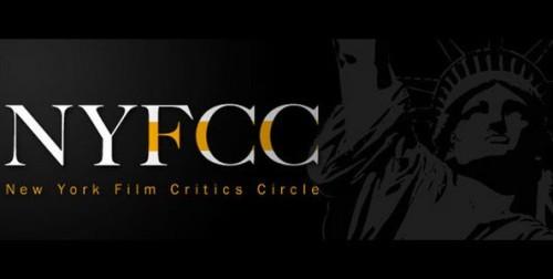 nyfcc-new-york-film-critics-circle-oscars-entertainment-news1-594x300