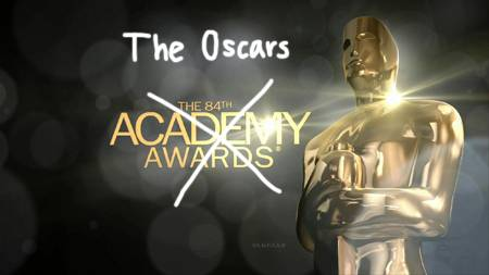 oscars-academy-awards__oPt