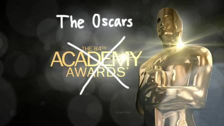 oscars-academy-awards__oPt