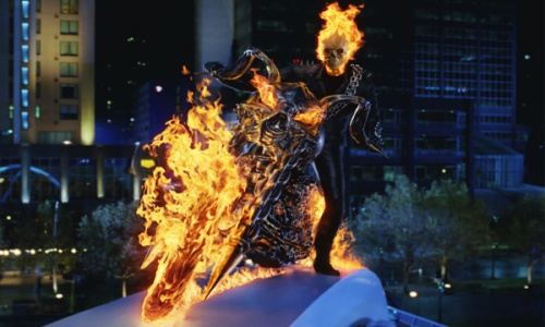 Nicolas-Cage-Confirmed-For-Ghost-Rider-2