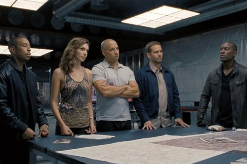 fast_and_furious_6_trailer
