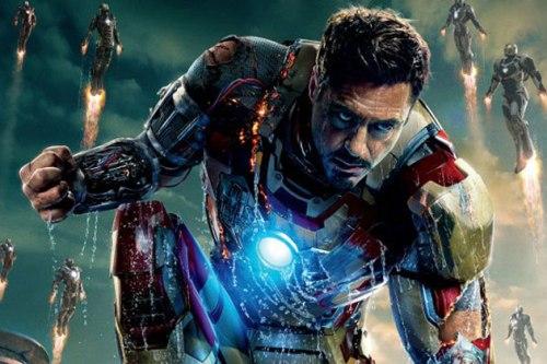 iron_man_3_poster_tony_stark