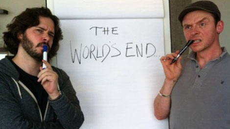 edgar-wright-teases-the-worlds-end-with-new-pic-78196-00-470-75