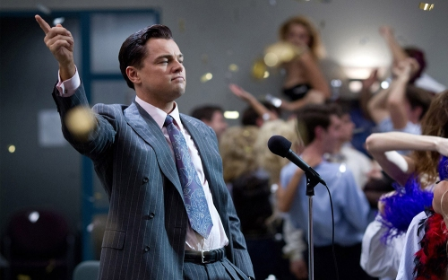 WolfOfWallStreet_CourtesyParamountPicturse_WEB