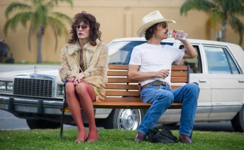 dallas-buyers-club-600-370-03