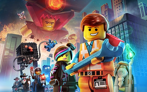 wallpaper_the_lego_movie_videogame_01