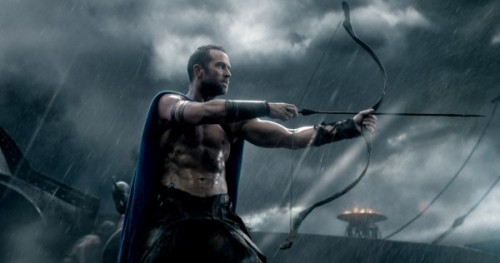300-rise-of-an-empire-sullivan-stapleton-bow-arrow